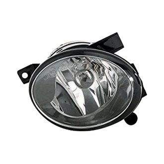 Depo 441-2038L-AS Volkswagen Golf//Jetta Driver Side Replacement Fog Light Assembly