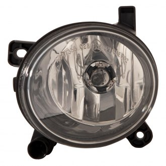 Depo® - Replacement Fog Lights