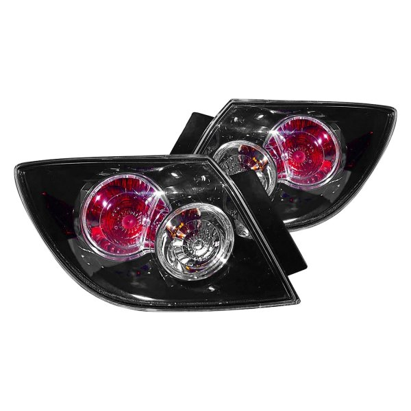 DEPO 312-1517L-AS1 Replacement Driver Side Parking Light Assembly This product is an aftermarket product. It is not created or sold by the OE car company