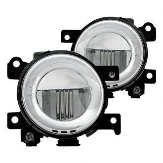 Depo® - LED Fog Lights