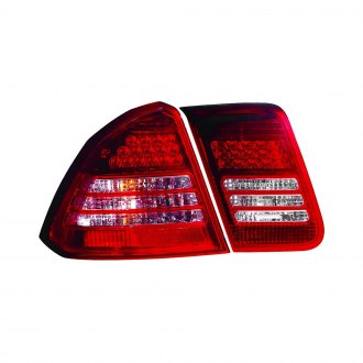 Depo® - Tail Light
