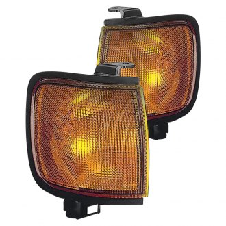 Depo® - Turn Signal Lights
