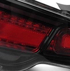 Depo Auto Parts Headlights Fog Lights Tail