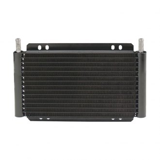 Derale Performance® - Series 8000 Plate and Fin Cooler