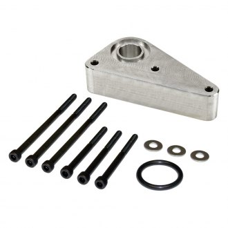 Derale Performance® - Transmission Pan Filter Extender