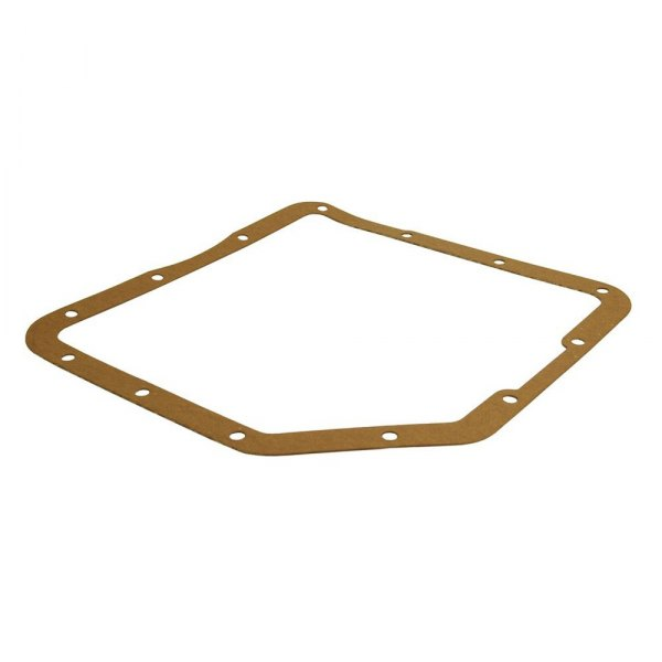 Derale Performance® - Transmission Cooling Pan Gasket