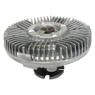 Derale Performance® - Heavy Duty Thermal Fan Clutch