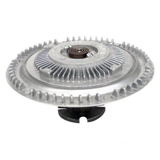 Derale Performance® - Standard Thermal Fan Clutch