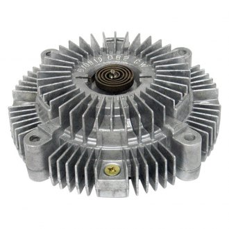 Derale Performance® - Thermal Fan Clutch