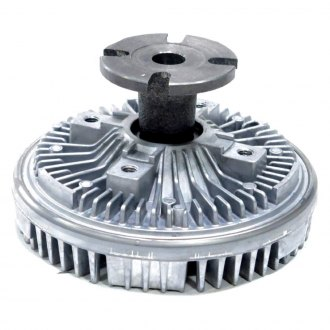 Derale Performance® - Standard Thermal Reverse Rotation Fan Clutch