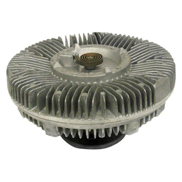 Replacement for Original (OE) Manufacturer Part # 15991496 - Fan Clutch