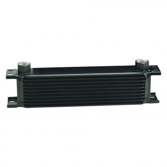 Derale Performance® - Series 10000 Stack Plate Cooler