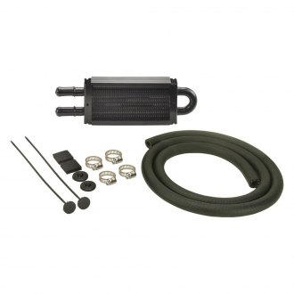 Derale Performance® - Series 7000 Power Steering Kit