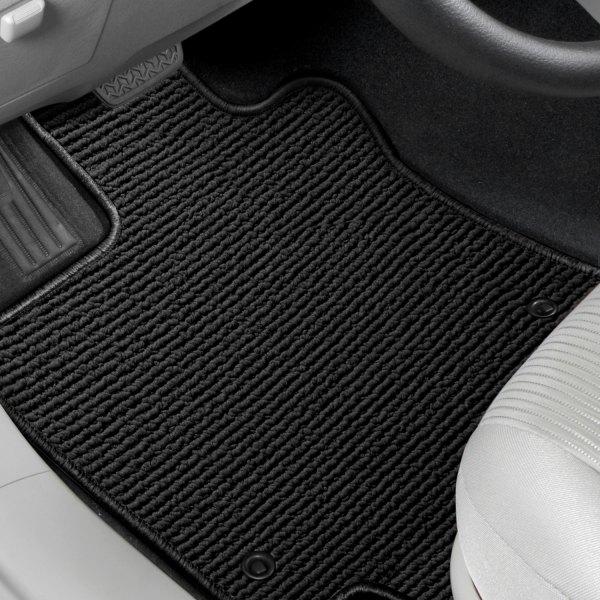 Designer Mat®   Berber Auto Mat™ Carpeted Mats