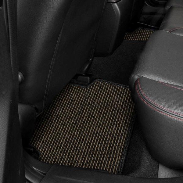 Honda Genuine 82150-TP6-A11ZA Seat Back Assembly