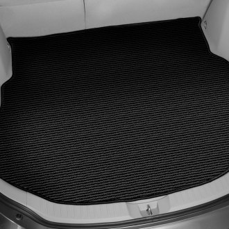 2011 Honda Odyssey Floor Mats Carpet All Weather