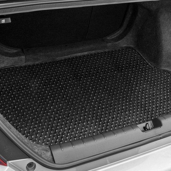 Designer Mat® - Coco Auto Mat™ Carpeted Cargo Mat
