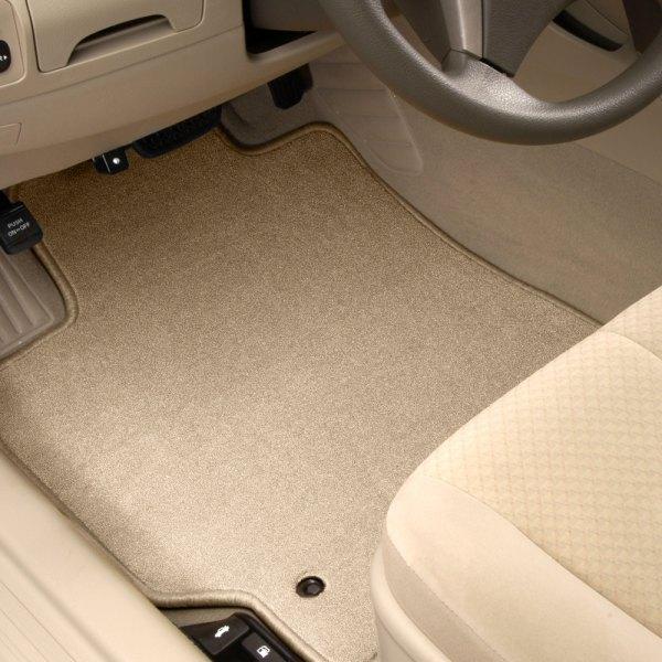 Designer Mat® - Designer Mat™ Carpeted Floor Mats
