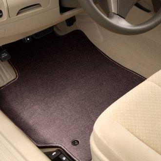 Designer Mat Designer Mat Carpeted Floor Mats