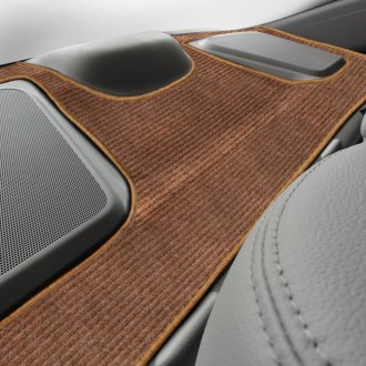 Designer Mat® - Rhino Auto Mat™ Carpeted Rear Deck Cover