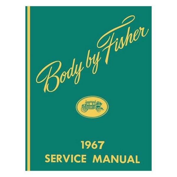 1981 Buick Skylark Factory Shop OEM Chassis /& Body Service Manual