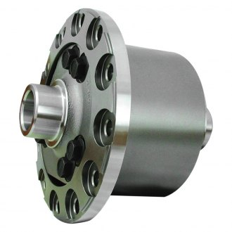 Tractech® - 27 Spline Front Detroit Truetrac™ Differential