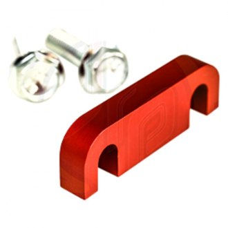 Deviant Race Parts® - Fuel Filter Head Spacer