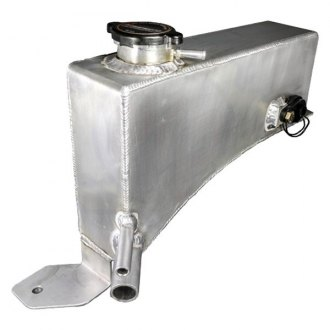 Deviant Race Parts® - Overflow Coolant Tank