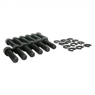 Deviant Race Parts® - Exhaust Manifold Installation Bolt Kit