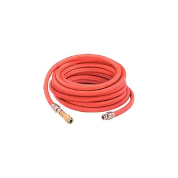 "DeVilbiss® - 3/8"" Air Hose with Air Quick Disconnect"