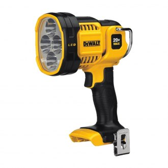DeWalt® - 20V Max Jobsite LED Spotlight