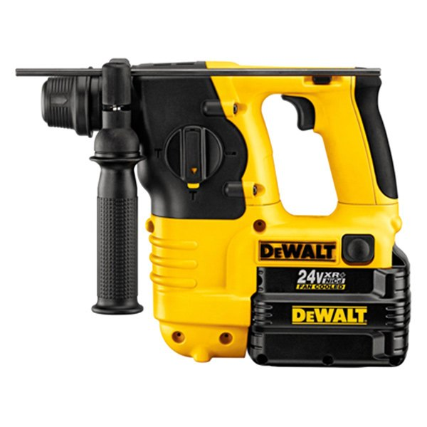 Cordless Drill Improving The Battery also Cheap Ryobi 24v Battery as well New Dewalt Ar 15 Nail Gun On The Market furthermore Making Simple Smart Automatic Battery moreover 1117825 8. on dewalt 24v cordless drill