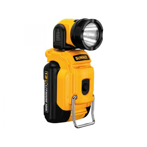 DeWalt® - 12V LED Worklight