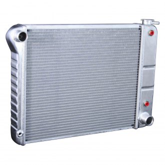 DeWitts® - Direct Fit™ Pro Series Aluminum Radiator