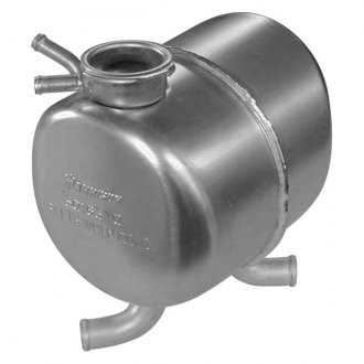 DeWitts® - Expansion Tank
