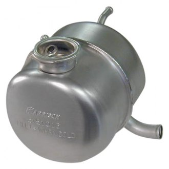 DeWitts® - Coolant Surge Tank