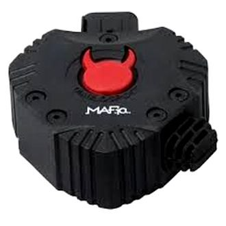 DiabloSport® - MAFia Interface Adaptor