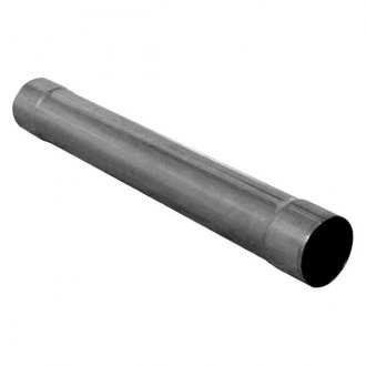 Diamond Eye® - Muffler Delete Pipe