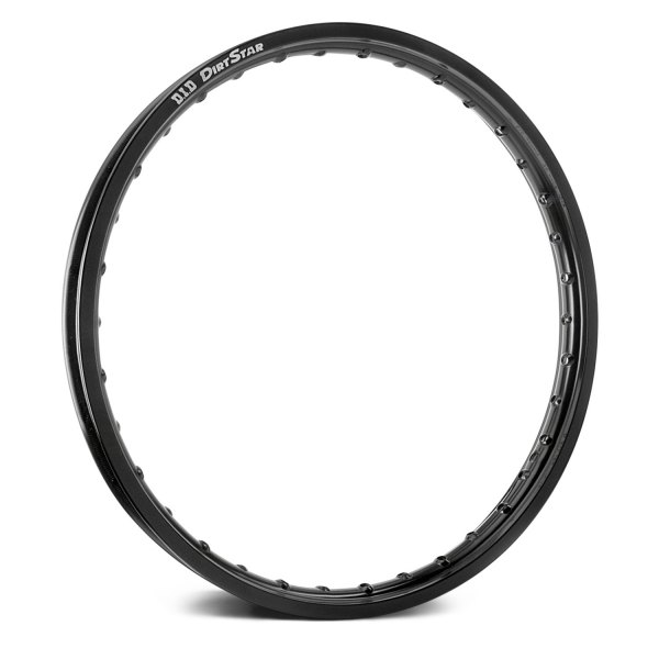 D.I.D Chain® - Dirt Star™ Original Rim