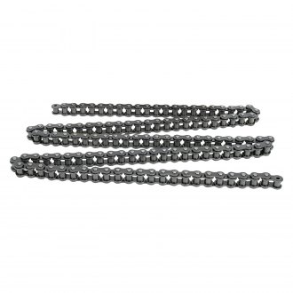 D.I.D Chain® - 530NZ Super Non-O-Ring Chain