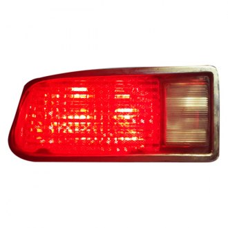 Digi-Tails® - Tail Light LED Sequential Panel Kit