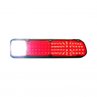 Digi-Tails® - Sequential LED Tail Light Panel Kit