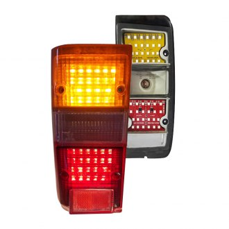 Digi-Tails® - LED Tail Light LED Panel Kit