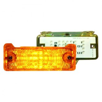 Digi-Tails® - LED Turn Signal/Parking Light