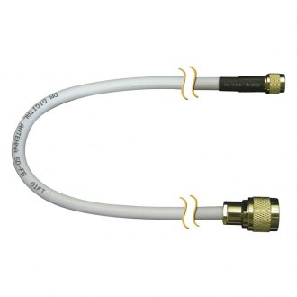 Digital Trends® - 75' Digital DA340 Cable with Connectors