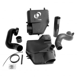 Dinan® - High Flow Cold Air Intake System