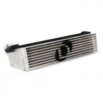 Dinan® - High Performance Intercooler