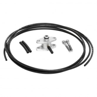 Dinan® - Boost Sensor Adapter Kit