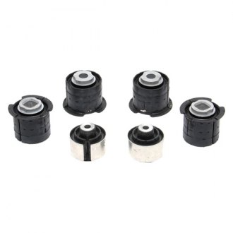 Dinan® - High Performance Bushing Kit