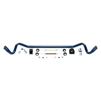 Dinan® - Anti Sway Bar
